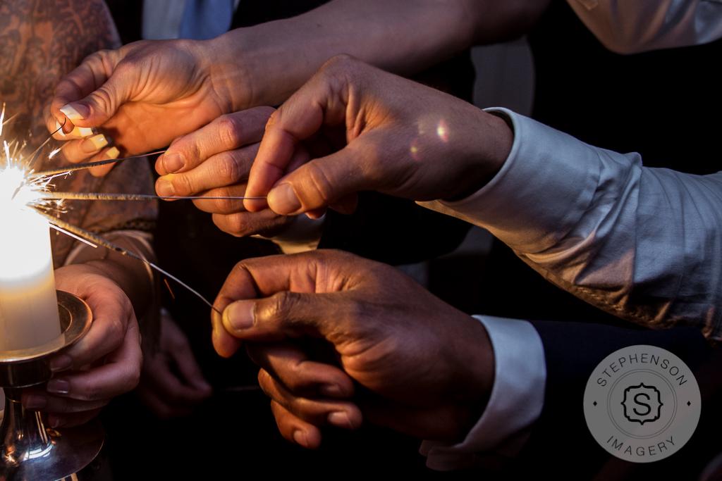 CeremonieLaiqueMariageSuedoisAnglais
