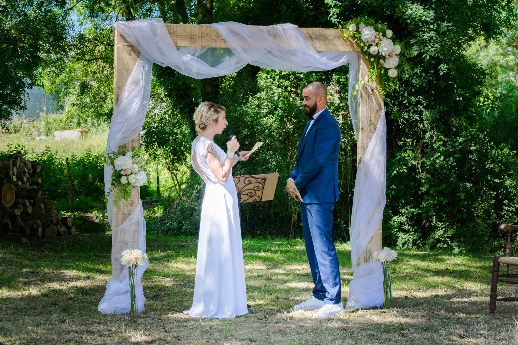 Bisoumaries-ceremonielaique-marionsolovelyday