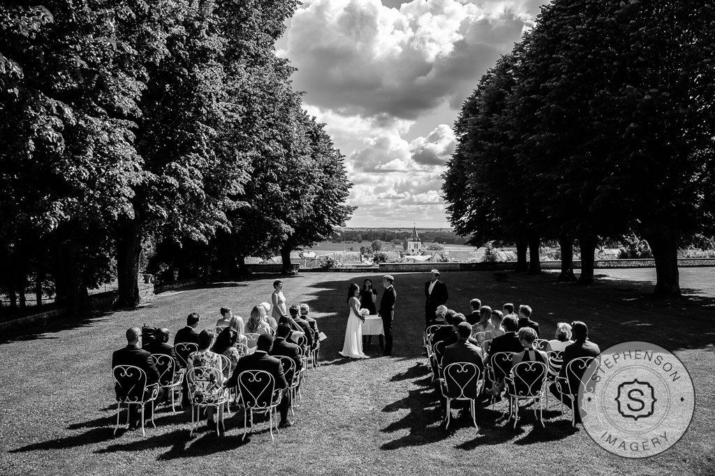 ceremonie-laique_solovelyday