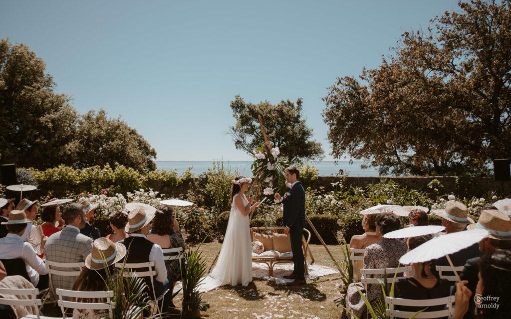 organisation-mariage-ceremonie-laique-chateau-saint-marc-saint-nazaire-so-lovely-day