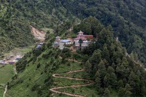 népal-solovelyday