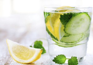 lemon-mint-cucumber-detox-water_SoLovelyDay