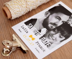 save-the-date-magnet-polaroid-mariage-3