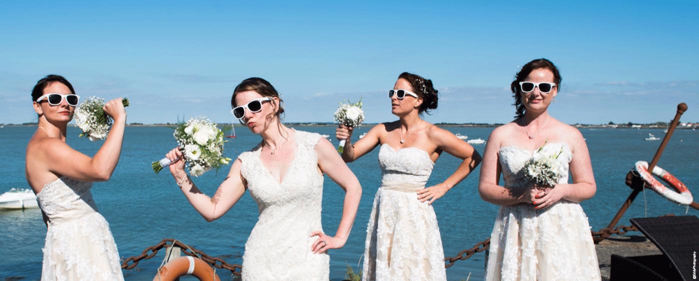 solovelyday2-mariage-alamereddyphotographyv2