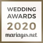 wedding-awards-2020-solovelyday