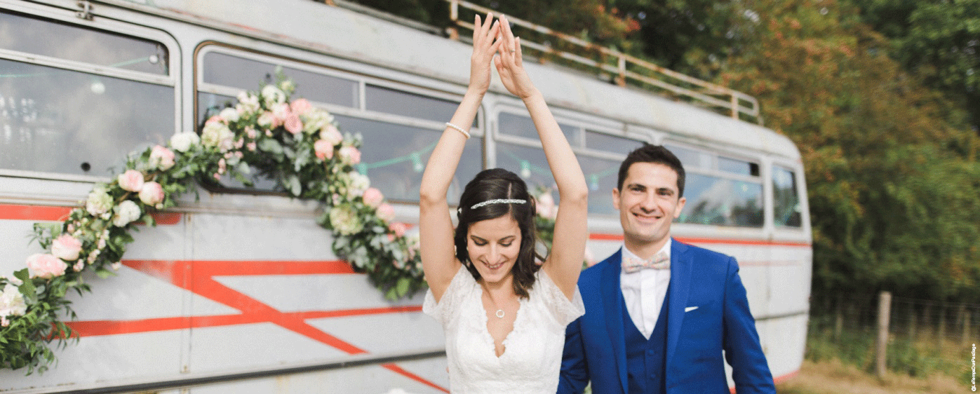 solovelyday1-mariage-champetrechicletempsdunpassagev2